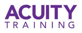 Actuity Training logo